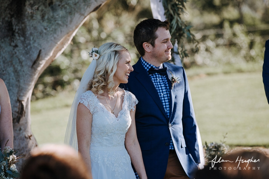 b2ap3_thumbnail_Yandina_Station_Wedding_photographers_029.jpg