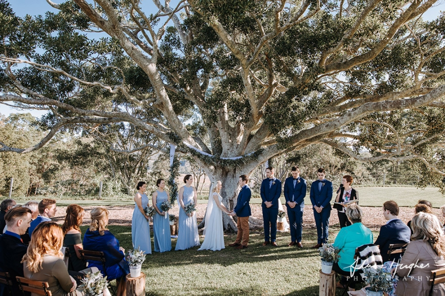 b2ap3_thumbnail_Yandina_Station_Wedding_photographers_030.jpg