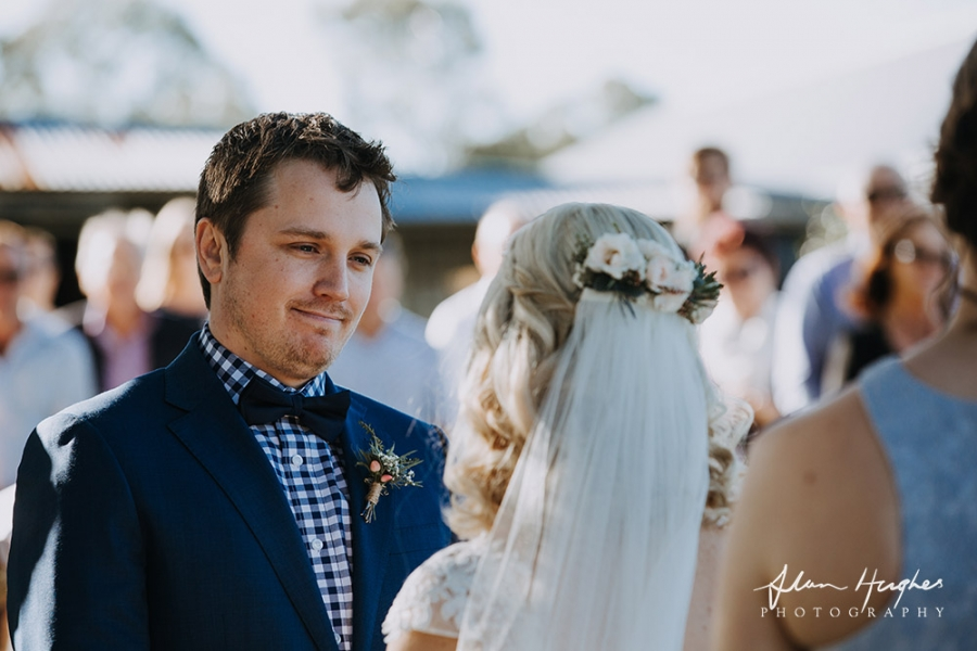 b2ap3_thumbnail_Yandina_Station_Wedding_photographers_031.jpg