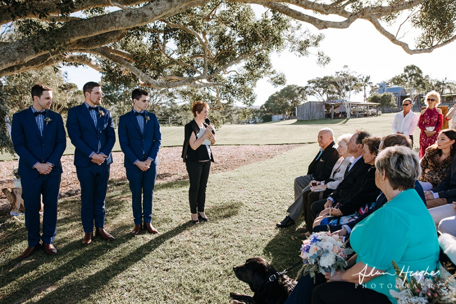 b2ap3_thumbnail_Yandina_Station_Wedding_photographers_033.jpg