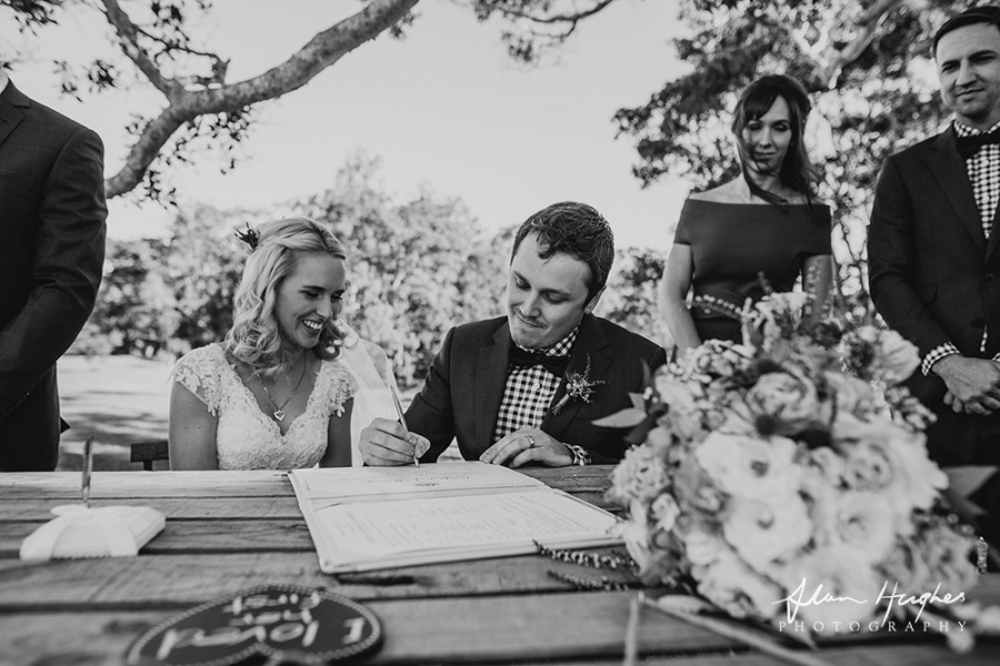 b2ap3_thumbnail_Yandina_Station_Wedding_photographers_035.jpg
