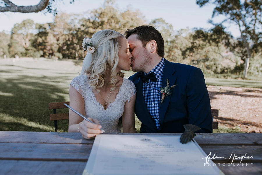 b2ap3_thumbnail_Yandina_Station_Wedding_photographers_037.jpg