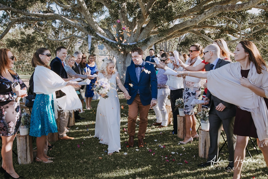 b2ap3_thumbnail_Yandina_Station_Wedding_photographers_039.jpg