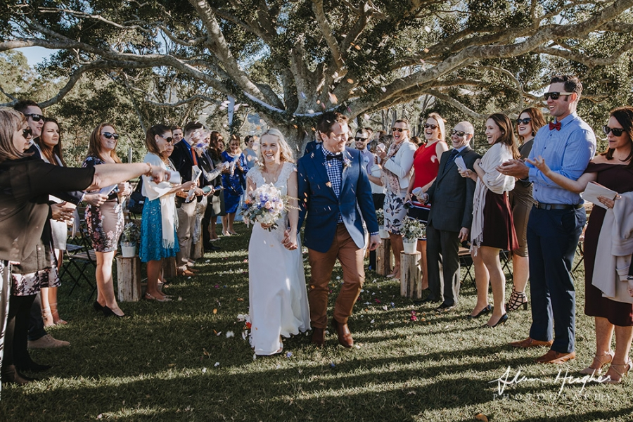 b2ap3_thumbnail_Yandina_Station_Wedding_photographers_040.jpg