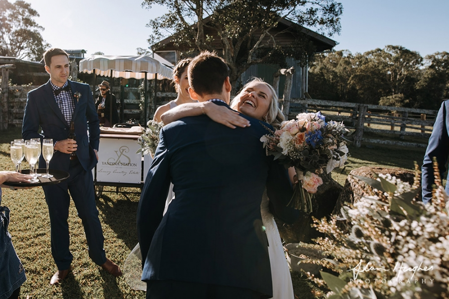 b2ap3_thumbnail_Yandina_Station_Wedding_photographers_041.jpg