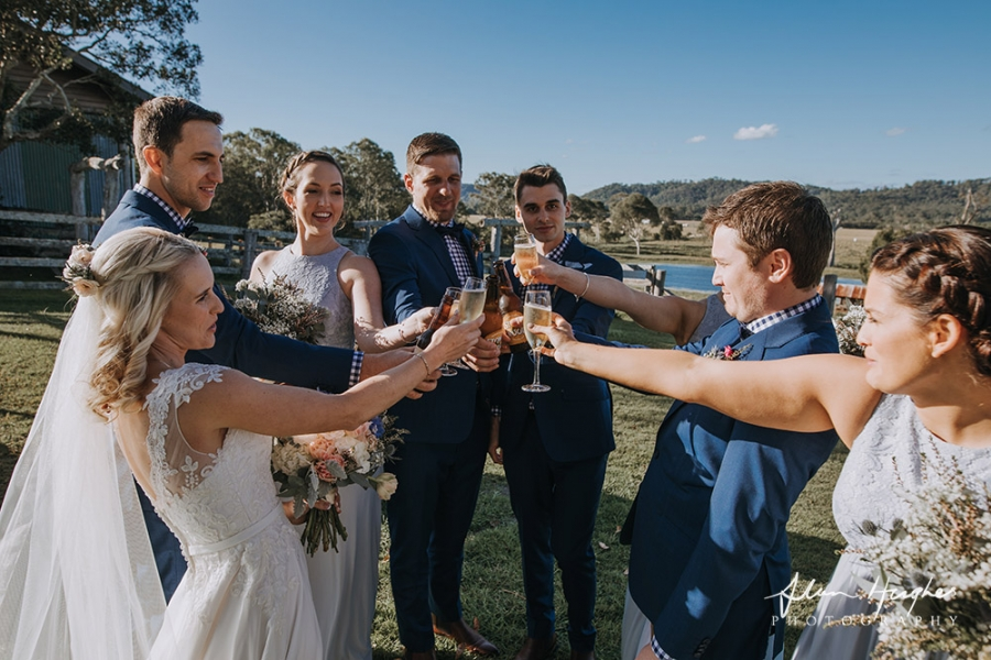 b2ap3_thumbnail_Yandina_Station_Wedding_photographers_042.jpg