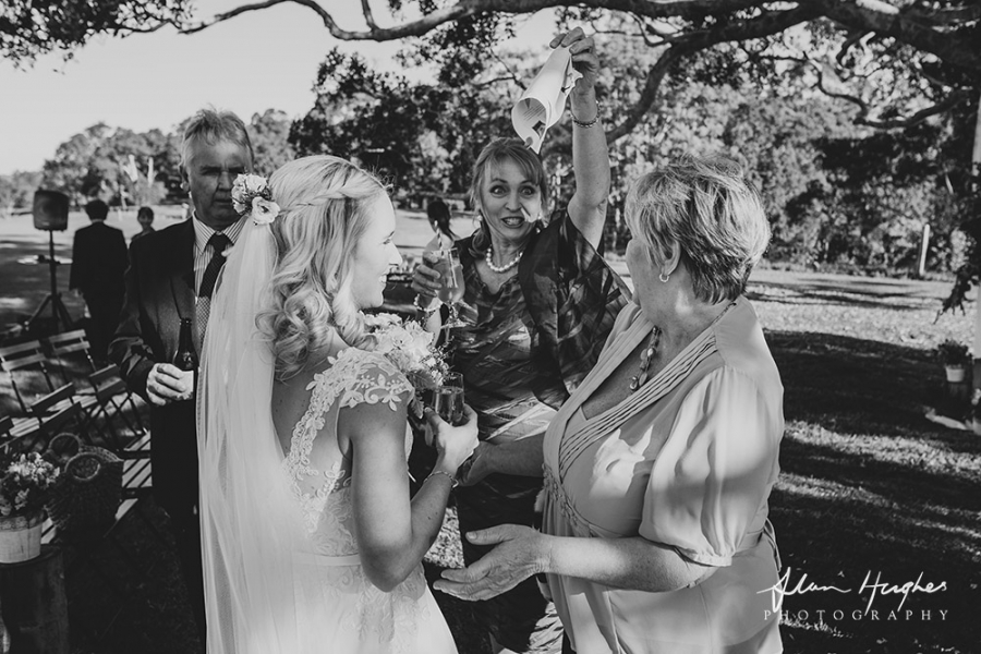 b2ap3_thumbnail_Yandina_Station_Wedding_photographers_044.jpg