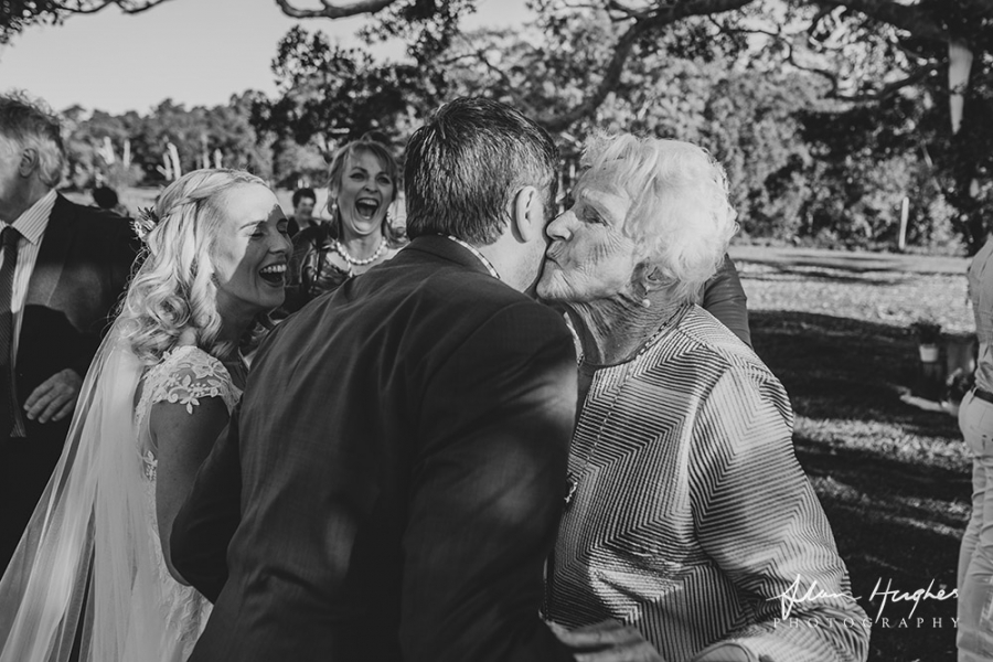 b2ap3_thumbnail_Yandina_Station_Wedding_photographers_045.jpg