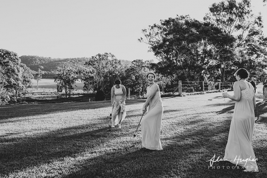 b2ap3_thumbnail_Yandina_Station_Wedding_photographers_050.jpg
