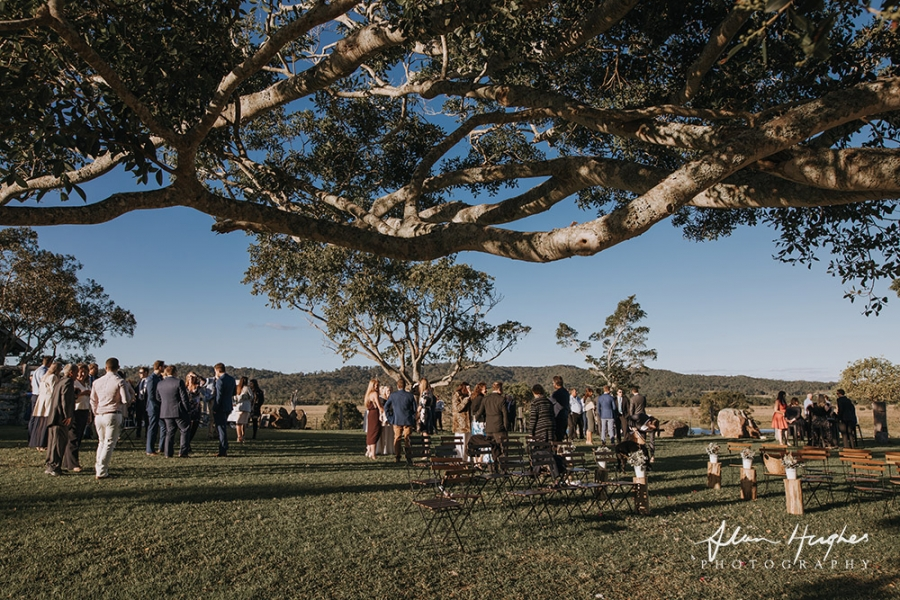 b2ap3_thumbnail_Yandina_Station_Wedding_photographers_051.jpg