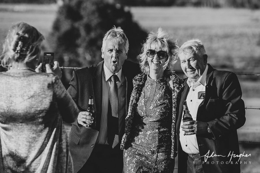 b2ap3_thumbnail_Yandina_Station_Wedding_photographers_053.jpg