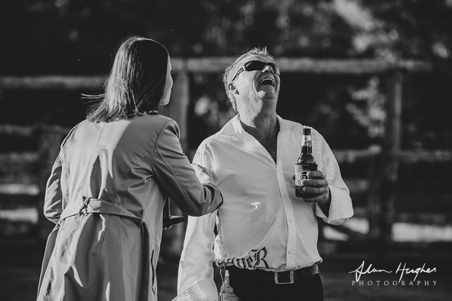 b2ap3_thumbnail_Yandina_Station_Wedding_photographers_054.jpg