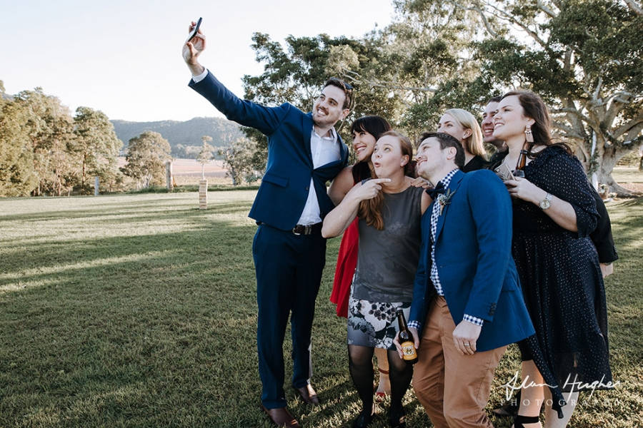 b2ap3_thumbnail_Yandina_Station_Wedding_photographers_055.jpg