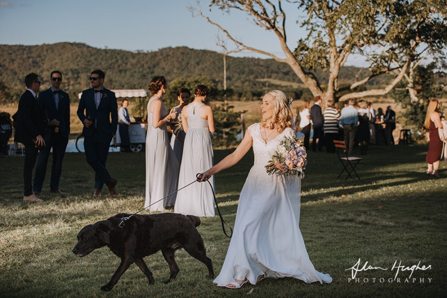 b2ap3_thumbnail_Yandina_Station_Wedding_photographers_056.jpg