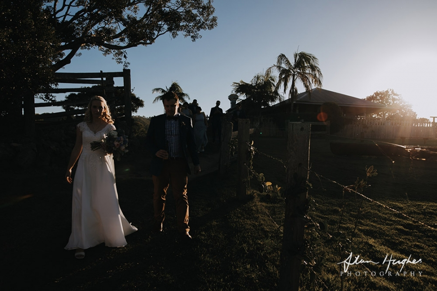 b2ap3_thumbnail_Yandina_Station_Wedding_photographers_058.jpg