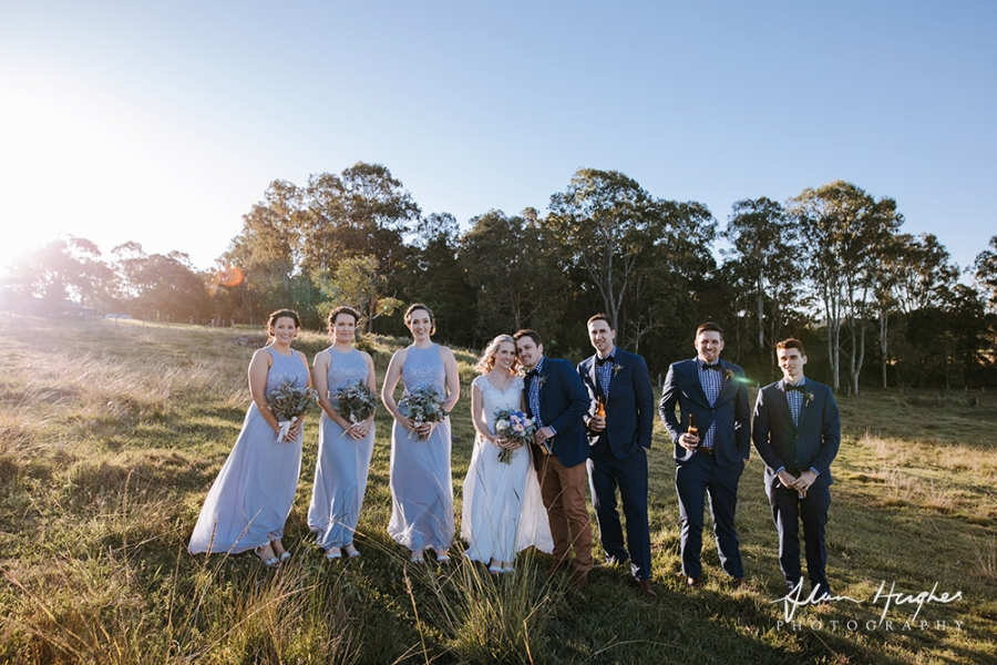 b2ap3_thumbnail_Yandina_Station_Wedding_photographers_060.jpg