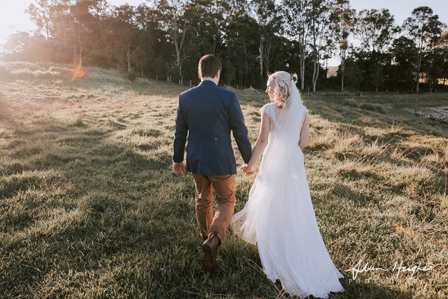 b2ap3_thumbnail_Yandina_Station_Wedding_photographers_061.jpg