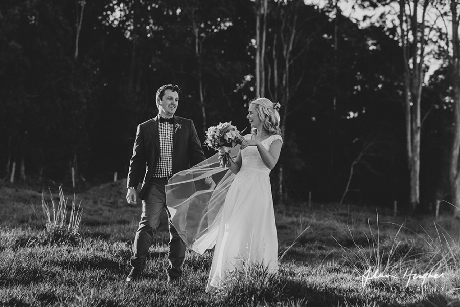 b2ap3_thumbnail_Yandina_Station_Wedding_photographers_062.jpg