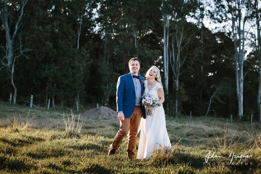 b2ap3_thumbnail_Yandina_Station_Wedding_photographers_063.jpg