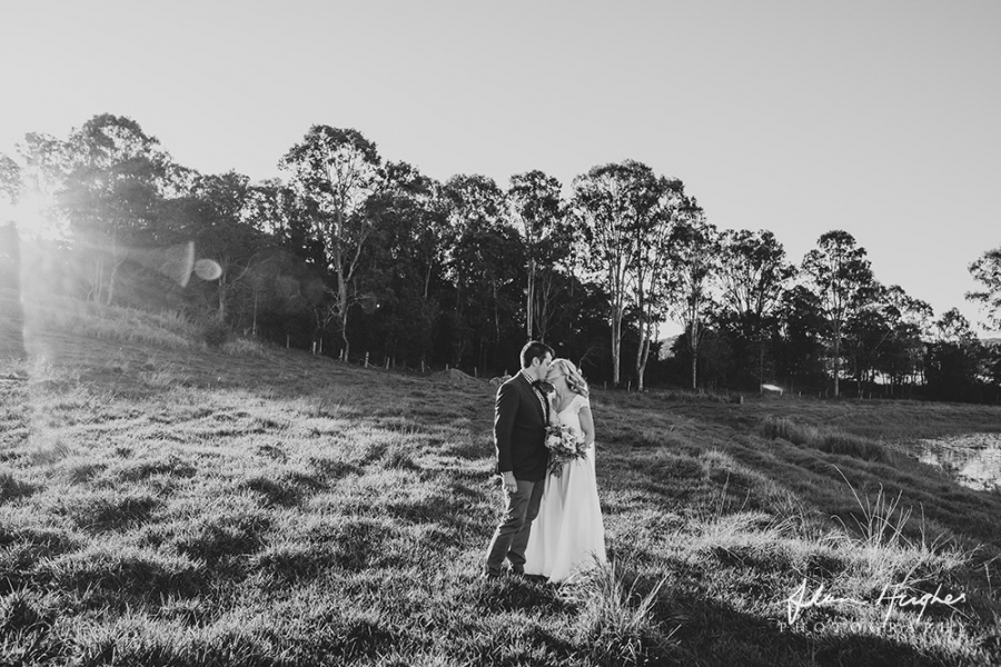 b2ap3_thumbnail_Yandina_Station_Wedding_photographers_064.jpg