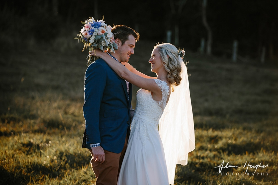 b2ap3_thumbnail_Yandina_Station_Wedding_photographers_065.jpg
