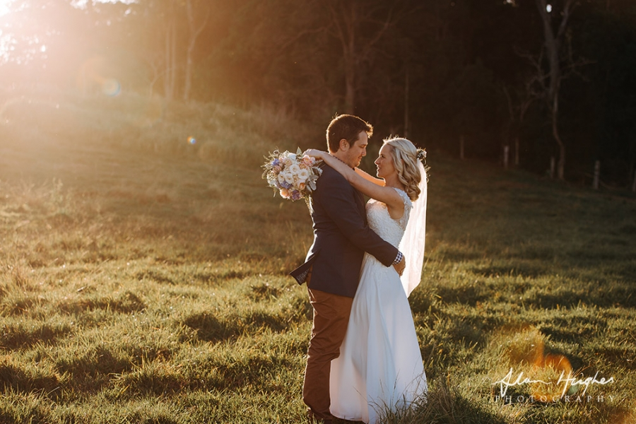 b2ap3_thumbnail_Yandina_Station_Wedding_photographers_066.jpg