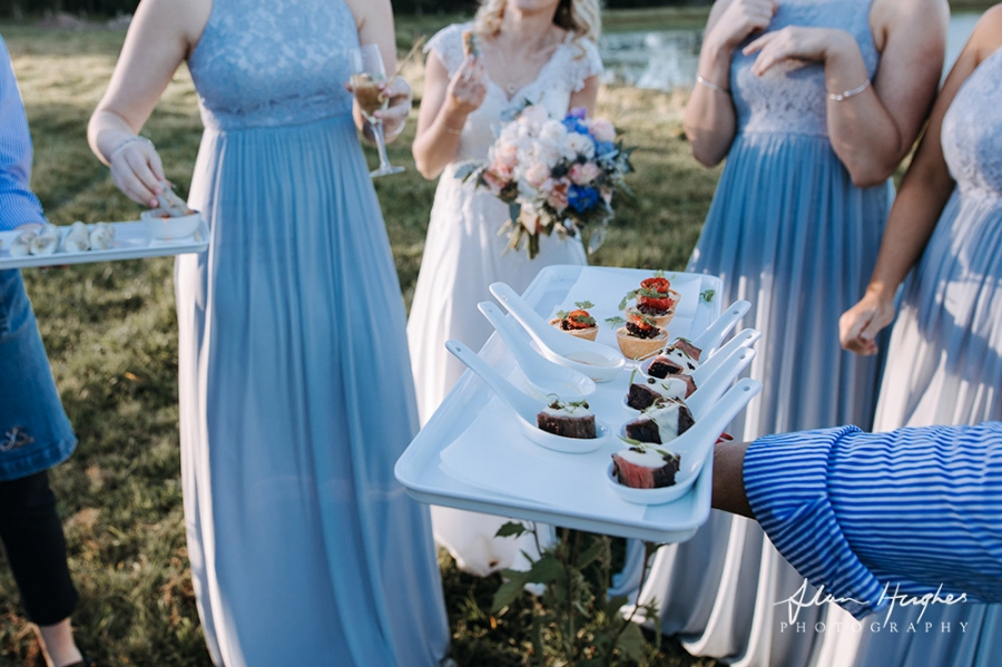 b2ap3_thumbnail_Yandina_Station_Wedding_photographers_067.jpg