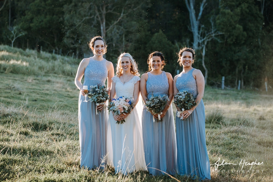 b2ap3_thumbnail_Yandina_Station_Wedding_photographers_068.jpg