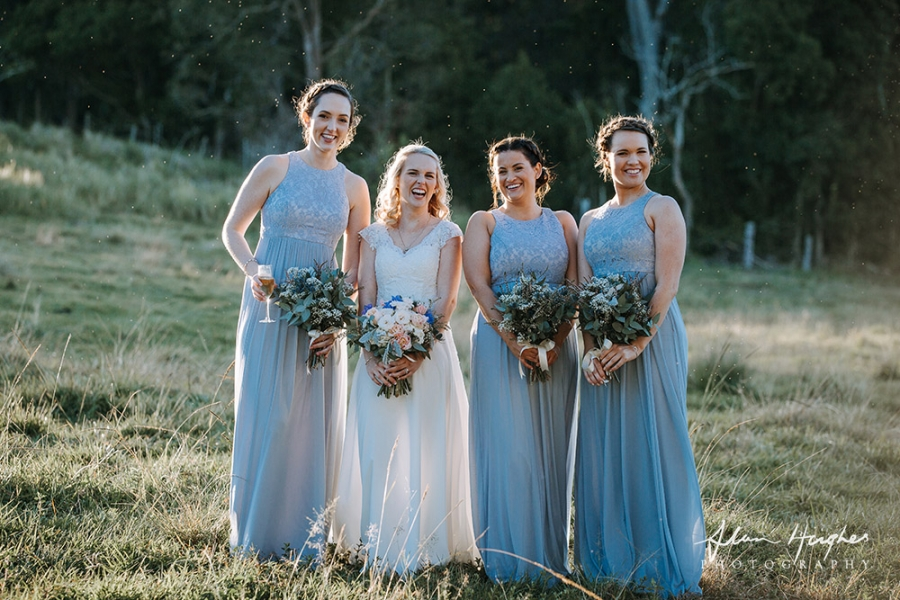 b2ap3_thumbnail_Yandina_Station_Wedding_photographers_069.jpg