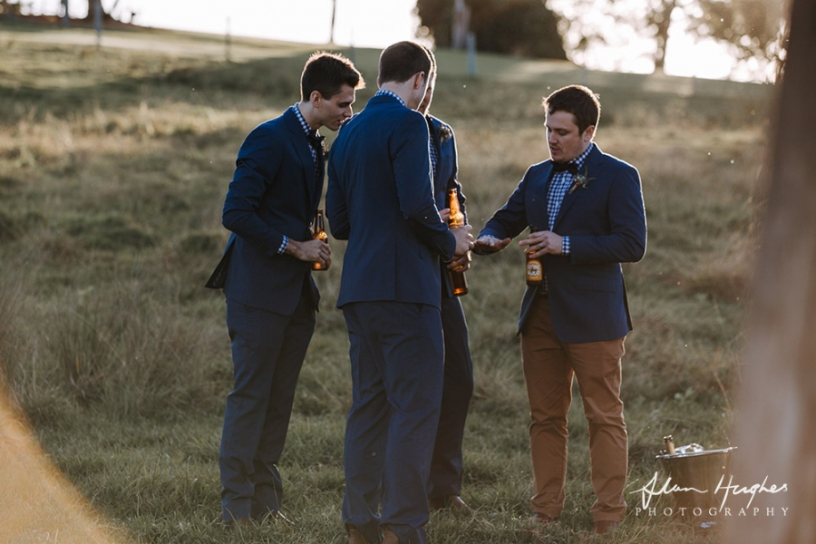 b2ap3_thumbnail_Yandina_Station_Wedding_photographers_070.jpg