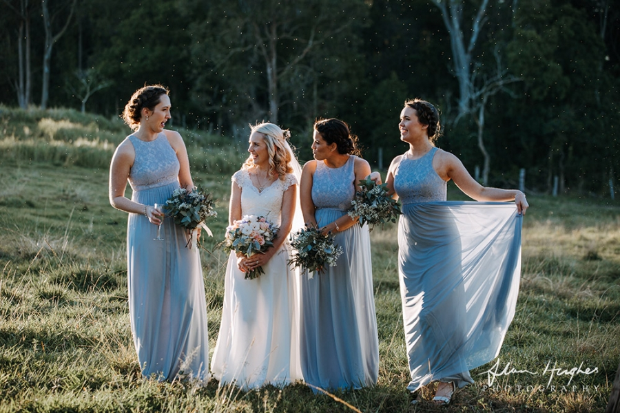 b2ap3_thumbnail_Yandina_Station_Wedding_photographers_072.jpg