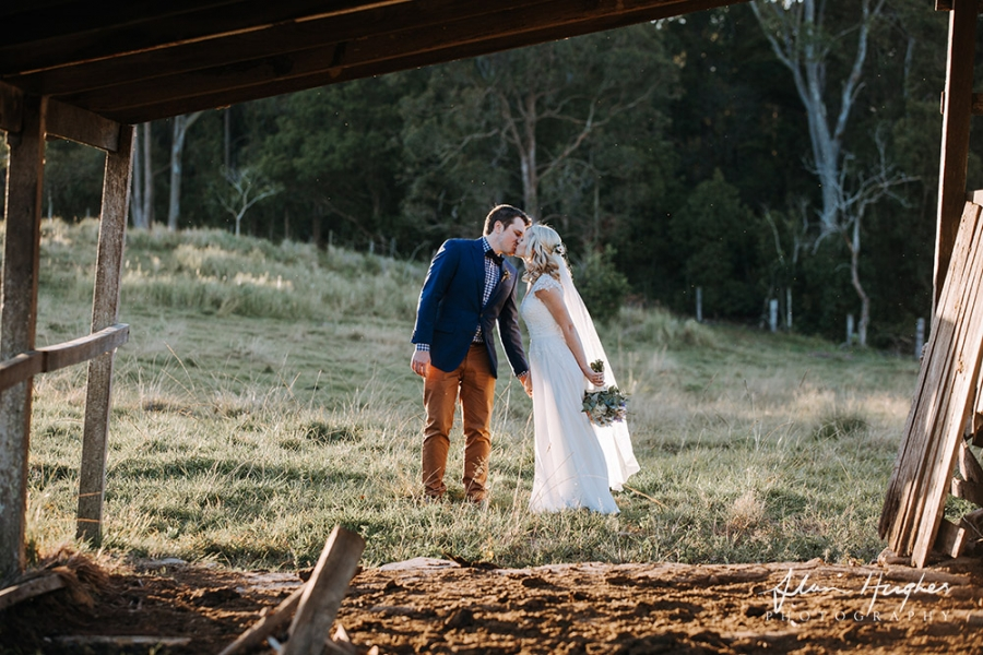 b2ap3_thumbnail_Yandina_Station_Wedding_photographers_074.jpg