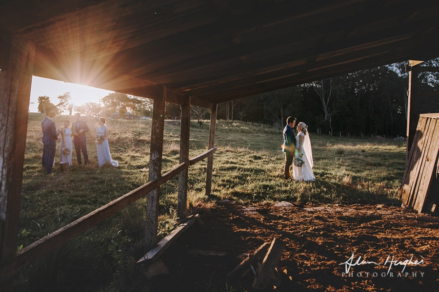 b2ap3_thumbnail_Yandina_Station_Wedding_photographers_075.jpg