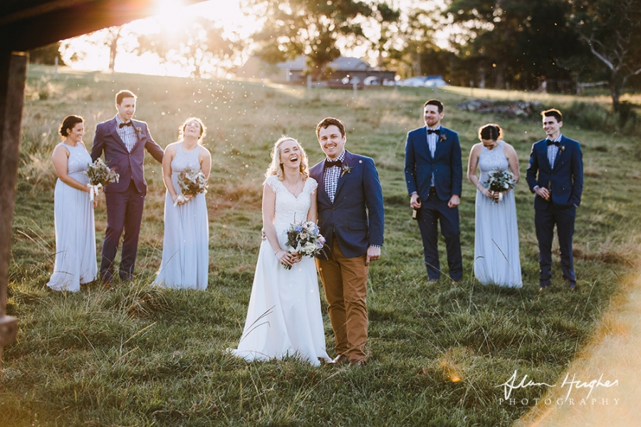 b2ap3_thumbnail_Yandina_Station_Wedding_photographers_078.jpg