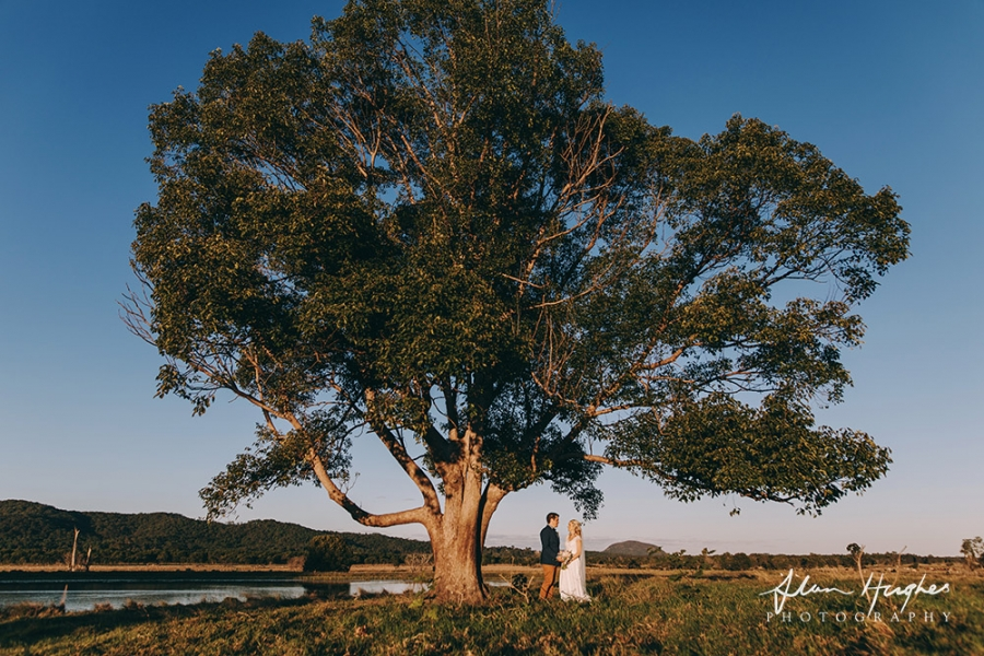 b2ap3_thumbnail_Yandina_Station_Wedding_photographers_080.jpg