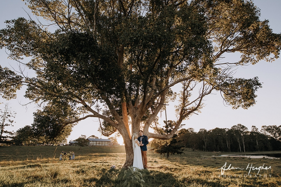 b2ap3_thumbnail_Yandina_Station_Wedding_photographers_082.jpg
