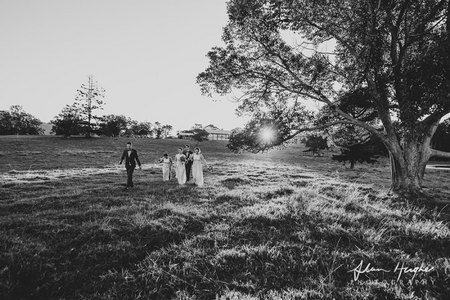 b2ap3_thumbnail_Yandina_Station_Wedding_photographers_083.jpg