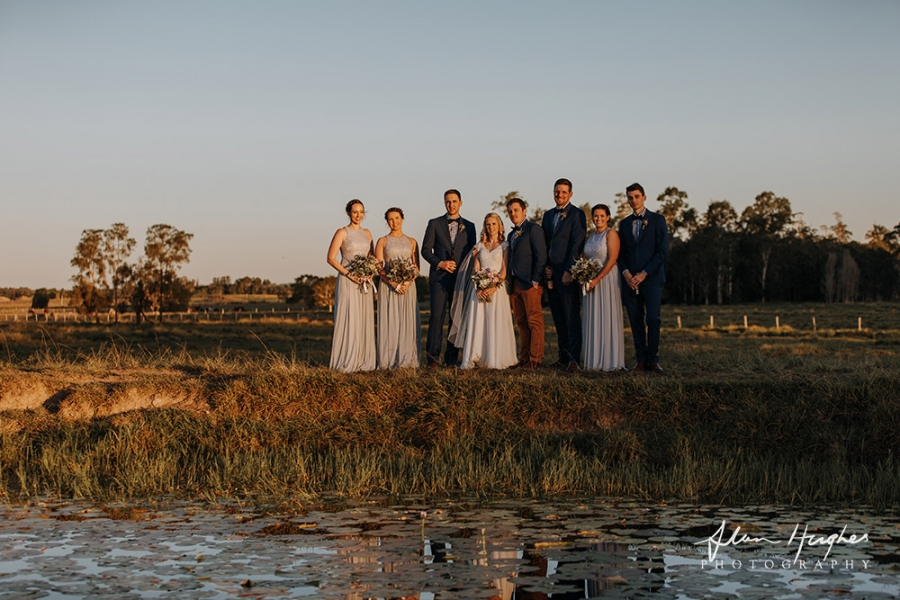 b2ap3_thumbnail_Yandina_Station_Wedding_photographers_085.jpg
