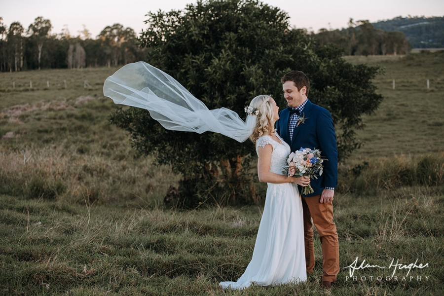 b2ap3_thumbnail_Yandina_Station_Wedding_photographers_086.jpg