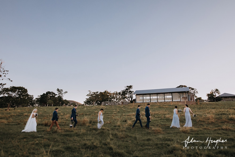 b2ap3_thumbnail_Yandina_Station_Wedding_photographers_088.jpg
