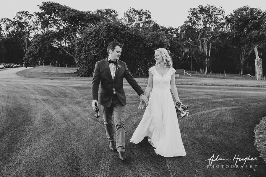 b2ap3_thumbnail_Yandina_Station_Wedding_photographers_091.jpg