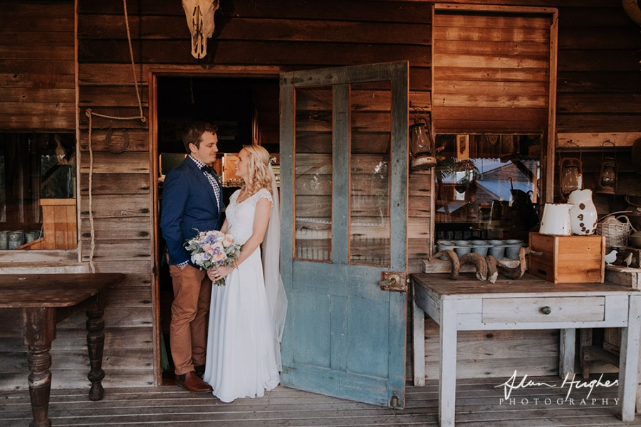 b2ap3_thumbnail_Yandina_Station_Wedding_photographers_092.jpg
