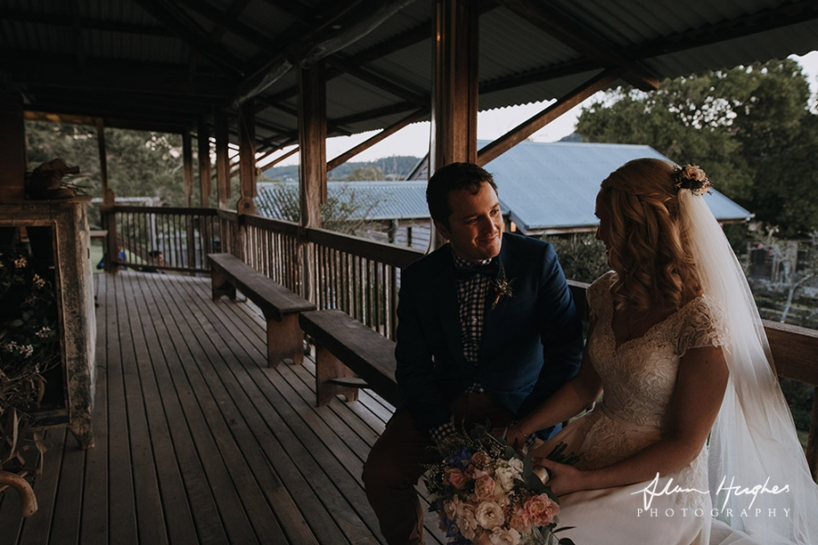 b2ap3_thumbnail_Yandina_Station_Wedding_photographers_094.jpg