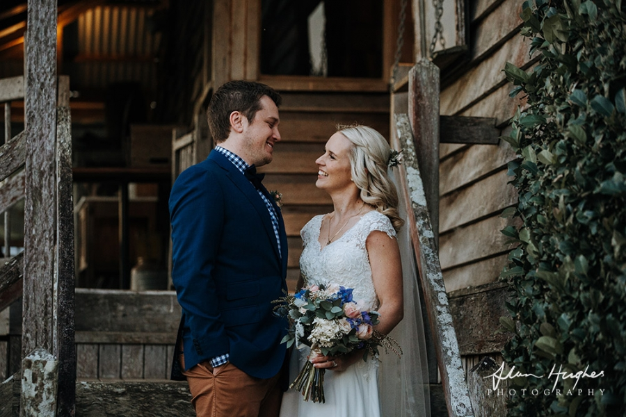 b2ap3_thumbnail_Yandina_Station_Wedding_photographers_095.jpg