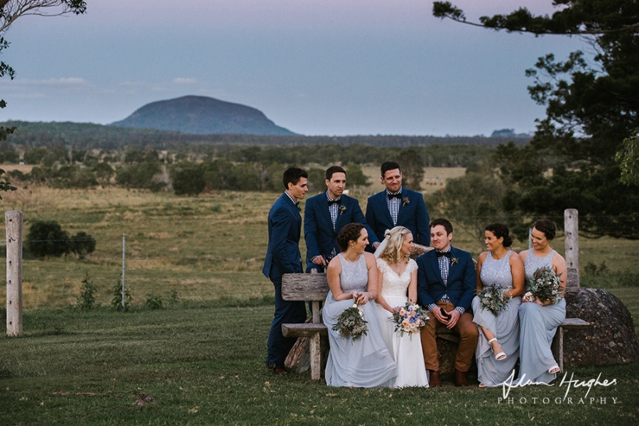 b2ap3_thumbnail_Yandina_Station_Wedding_photographers_097.jpg