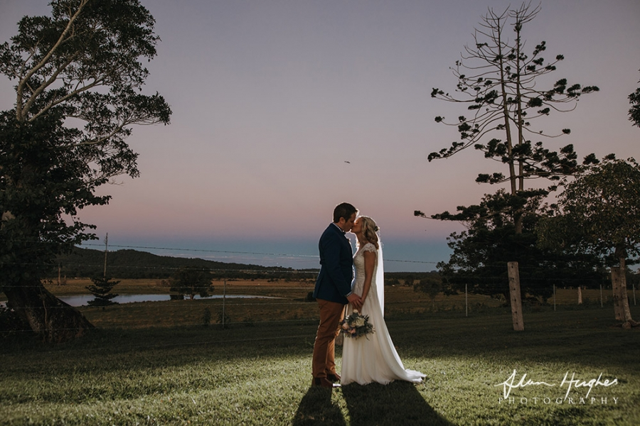 b2ap3_thumbnail_Yandina_Station_Wedding_photographers_098.jpg