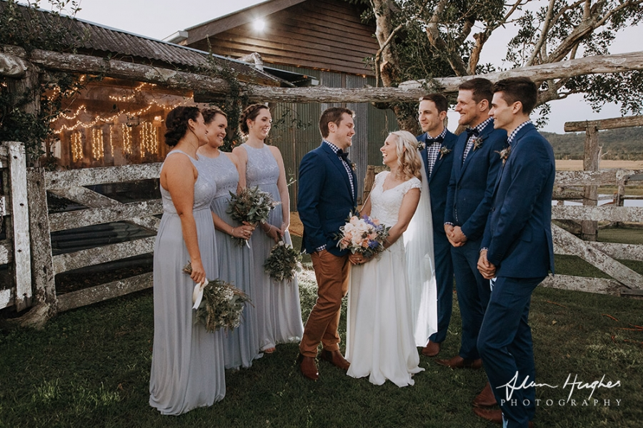 b2ap3_thumbnail_Yandina_Station_Wedding_photographers_099.jpg