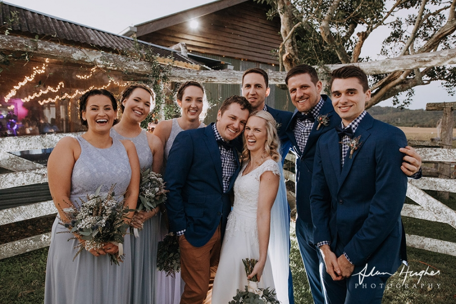 b2ap3_thumbnail_Yandina_Station_Wedding_photographers_100.jpg