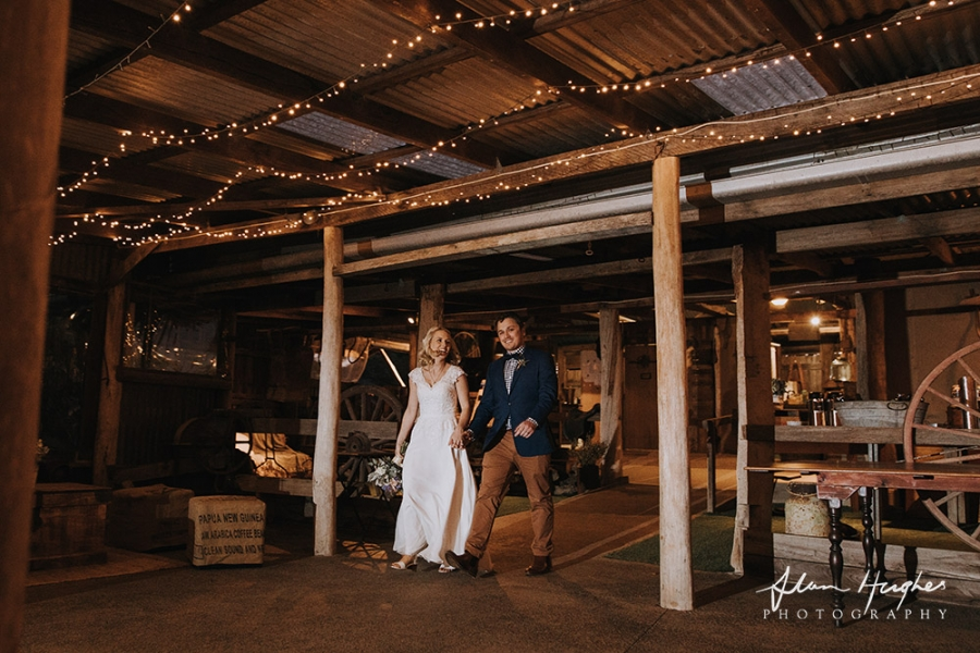 b2ap3_thumbnail_Yandina_Station_Wedding_photographers_102.jpg