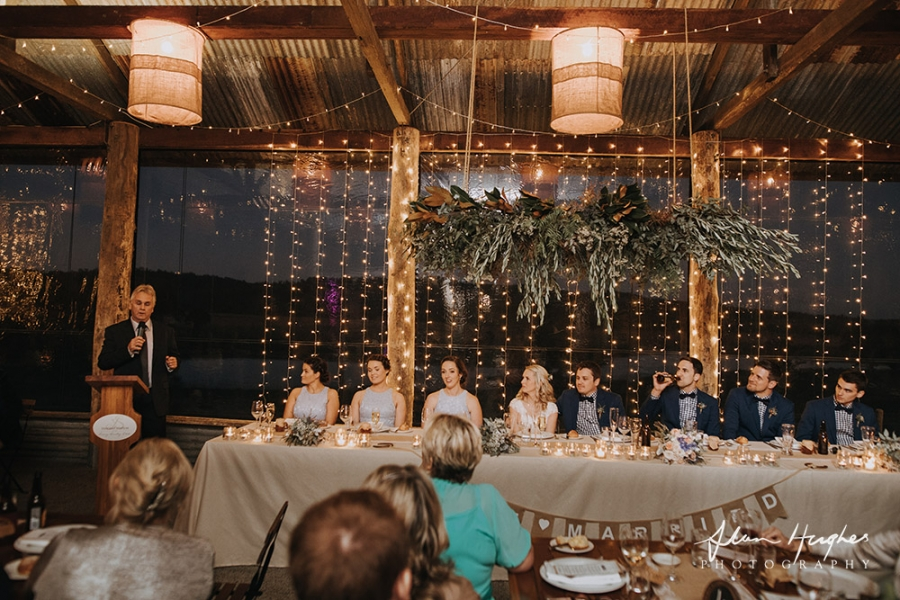 b2ap3_thumbnail_Yandina_Station_Wedding_photographers_103.jpg